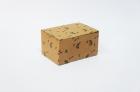 Сюрприз-коробочка с латунью