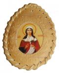 Иконка Татьяна