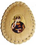Иконка Ольга