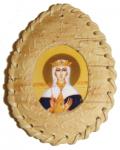 Иконка Людмила