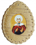 Иконка Галина