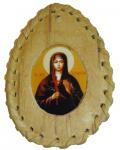 Иконка Валентина