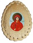 Иконка Анастасия