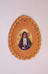 Иконка Елизавета